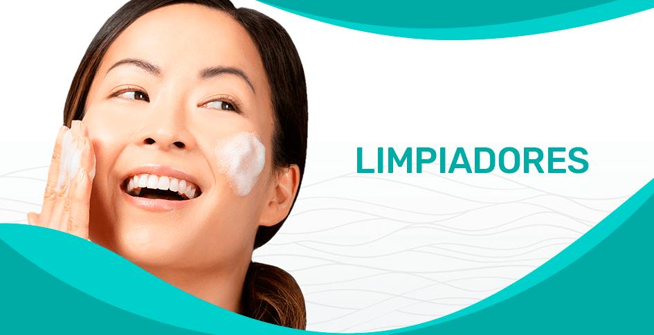 LIMPIADORES